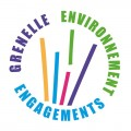 logo reconnu grenelle environnement RGE